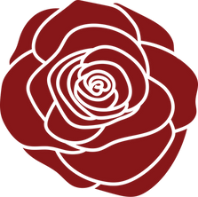 21-DTR-deep-red-rose.png