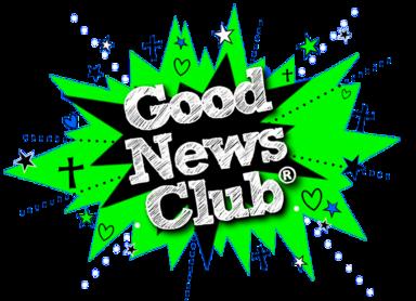 large_GNC_Logo.png