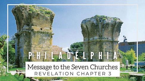 Revelation Chapter 3 (1).jpg