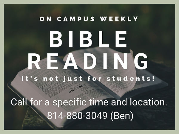 Bible Reading (1).jpg