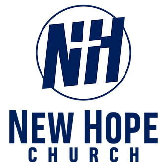 New Hope Logo_Navy 281.png
