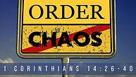 1 Corinthians 14_1-25 (1).jpg