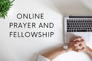 Online Pray.jpg