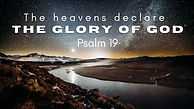 The heavens declare.jpg