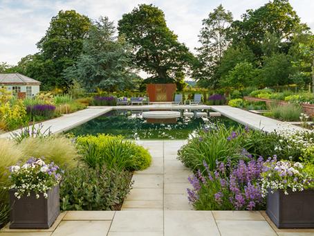 Career 16: Garden Designer