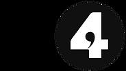 logo-bbc-radio-4_0_edited.png