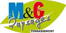 logo MG[2408].png