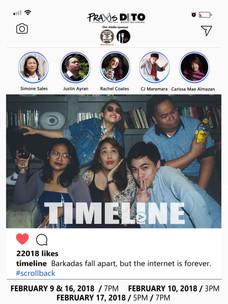 timeline poster.jpg