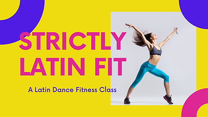 Strictly Latin Fit - MOVEGB.png