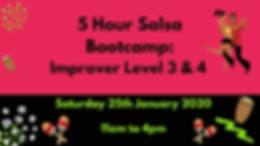 Improvers Salsa Bootcamp (1).png