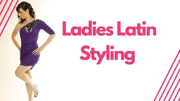Ladies Latin Styling.png