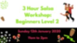 Beginners Salsa  Workshop (2).png