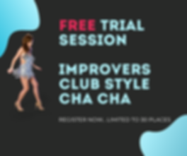 Free Trial - Cha Cha.png
