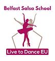 Belfast Salsa School  LOGO.png