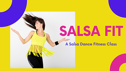 Salsa Fit - MOVE GB.png