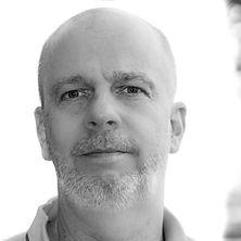 Portrait of photographer richrd r schünemann