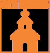 Formaturas, Formaturas Curitiba, Vitória formaturas, baile, colação, festa, eventos, faculdade
