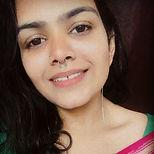 Grusha Tiwari.jpeg
