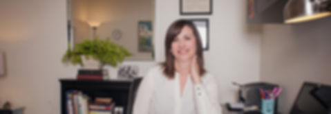 Mary Ann Stewart, MA, Licensed Marriage and Family Therapist and Registered Nurse