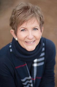 Rebecca B. Gaeta