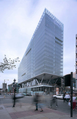One Deansgate 01 - glass louvers.jpg