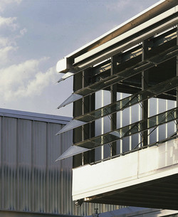 Decathlon 02 - glass louvers.jpg