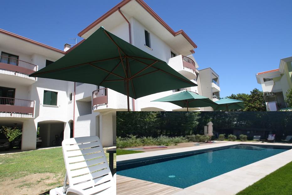albaluisa con piscina 2021.png