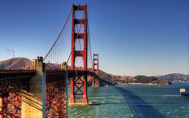 Golden-Gate-Wallpaper-26-2560x1600.jpeg