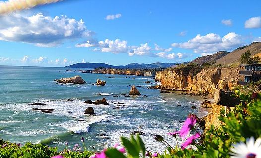 beautiful-seaside-bluffs.jpeg