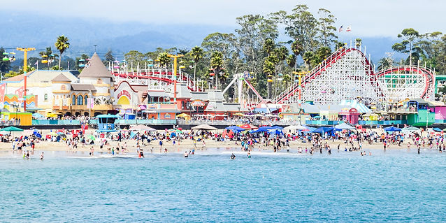 santa-cruz-beach-boardwalk-summer-fog-vi