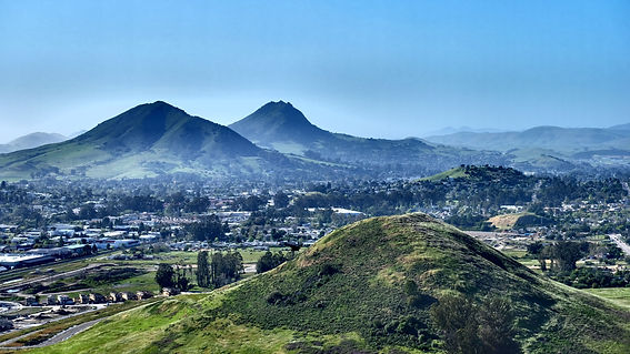 scenic-view-of-landscape-and-mountains-a