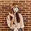 Thumbnail: Pack 6 mascarillas homologadas Beca Jover x Maison Decor