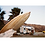 "Thumbnail: 9'6"" Cruiser Longboard, FREE Global Shipping"