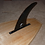 "Thumbnail: 10"" Single Fin Kit Free shpg to U.S. or globaly w/ frame kit A21-WSB-FSB."
