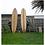 "Thumbnail: 12'0"" Orca SUP Frame FREE Global Shipping"