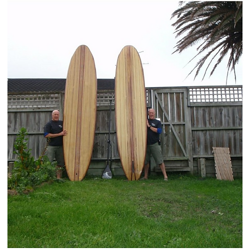 """12'0"""" Orca SUP Frame FREE Global Shipping"""