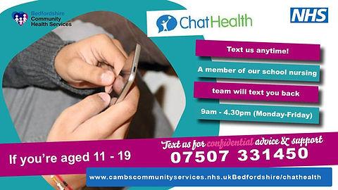 chat health.jpg