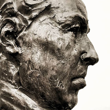 Antonio Machado. Terracota.jpg