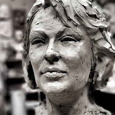 Portrait of María.jpg