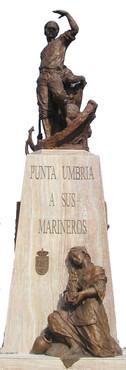 MONUMENTO_A_LOS_MARINEROS_._PUNTA_UMBRÍA