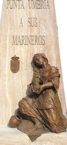 Marineros5.jpg