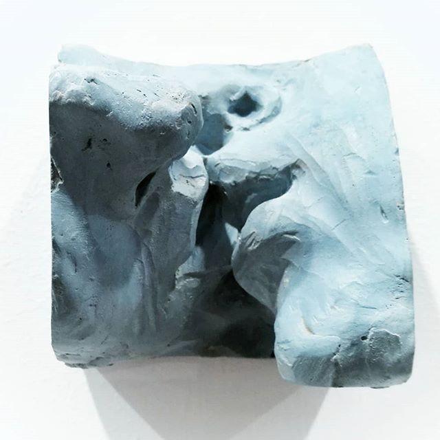 _Kiss in blue__Piezas individual de la i