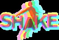 shake-favicon-ipad-retina_edited.png