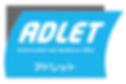 adlet_logo.png