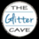GlitterCave.png