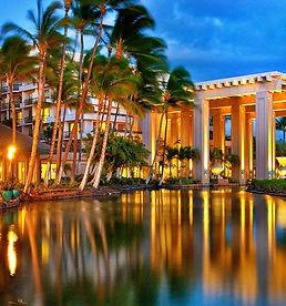 latino-hotels-corporate-partners.jpg