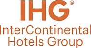 IHG Logo.png