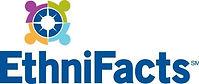 EthniFacts Logo.jpeg