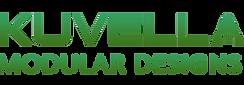 Kuvella Modular Designs.PNG