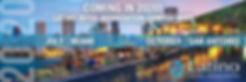 LHA_websitebanner2020v3.jpg